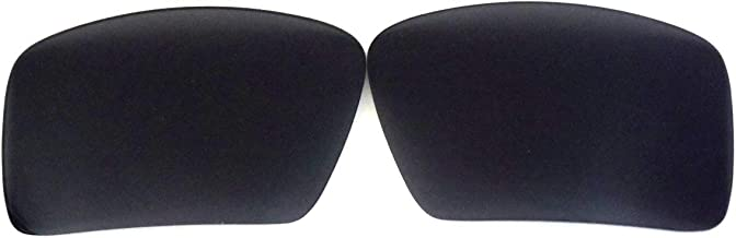 Galaxy Replacement lenses For Oakley Eyepatch 1&2 Polarized Multiple-Color Available
