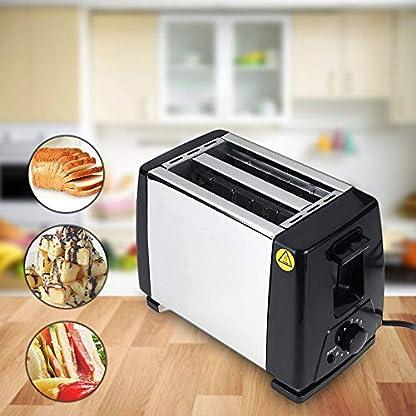 Toaster-Multifunktionale-Automatische-Fruehstuecksmaschine-750W-220V-Edelstahl-Toaster-Extra-Breite-Steckplaetze-Fuer-Den-Haushalt-Geeignet-Fuer-Die-Kueche-Zu-Hause