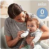 Zoom IMG-2 braun bna100eu aspiratore nasale 1
