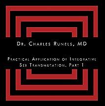 Practical Application of Integrative Sex Transmutation. Part 1