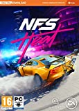 Need for Speed Heat - Standard | PC Download - Origin Code