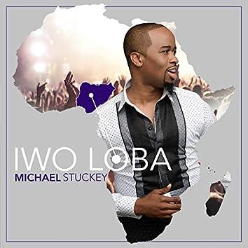 Iwo Loba