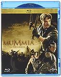La Mummia: La Trilogia (3 Blu-Ray) [Blu-ray]