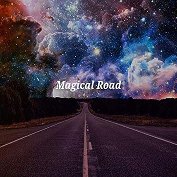 Magical Road