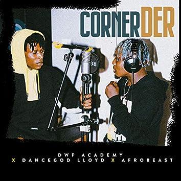 Corner Der