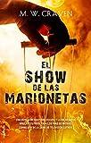 El show de las marionetas (Thriller y suspense)