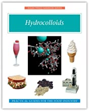 Hydrocolloids: Practical Guides for the Food Industry (Eagan Press Handbook Series)