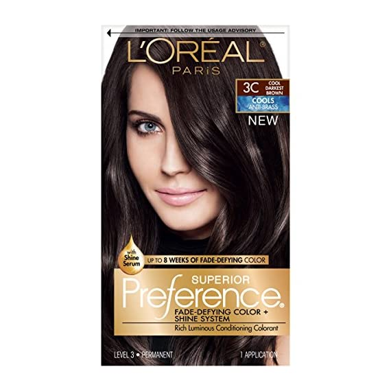 LOral-Paris-Superior-Preference-Fade-Defying-Shine-Permanent-Hair-Color-Dye-Collection