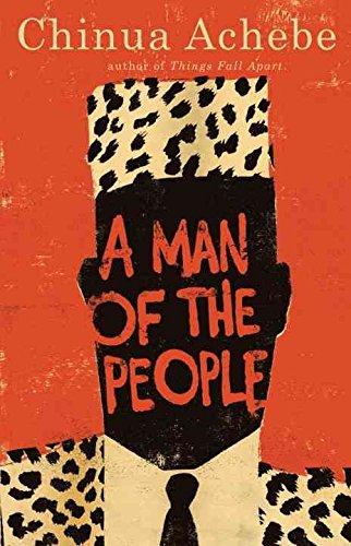 By Chinua Achebe By Chinua Achebe Telecharger Epub Pdf