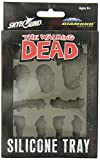 DIAMOND SELECT TOYS The Walking Dead: Silicone Tray