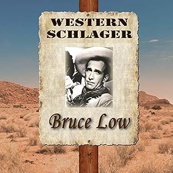 Western Schlager