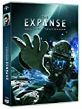 The Expanse - Temporada 2 [DVD]