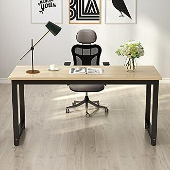 Best desks for home Reviews
