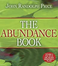The Abundance Book by Price, John Randolph (1/1/2005)
