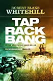 TAP RACK BANG - In den Händen der Snuff-Killer (Ben Blackshaw)