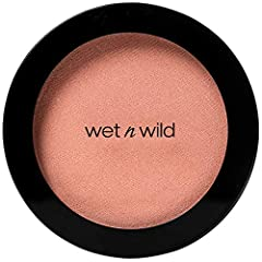 Pressed Powder Blush: This velvety soft powder blush delivers long lasting buildable color for a soft focus effect. Layer over foundation and concealer or wear alone for the perfect flushed look Iconic Looks: Go sheer or bold with a healthy flush of ...