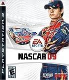 Nascar 09 - Playstation 3