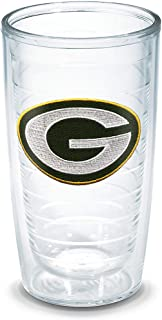 NFL Greenbay Packers 16-Ounce