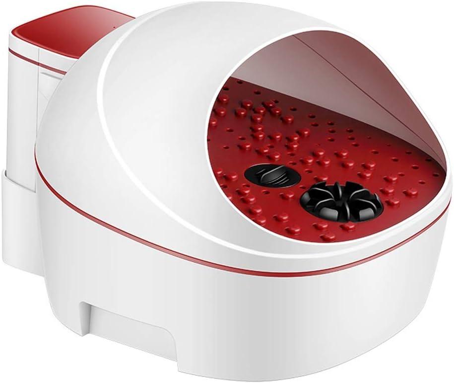 calefactor portátil Quiet personal calentadores debajo del escritorio del calentador calentador de pies oficina en casa estufa eléctrica pequeña estufa de horno secador de pie fuego eléctrico