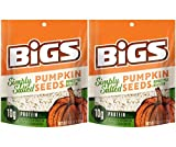 Best Pumpkin Seeds - Bigs Lightly Salted Pumpkin Seeds 5 Oz Review