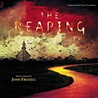 Reaping (Score)