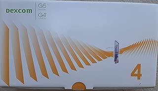 CGM Replacement Sensors for Dexcom G4 & G5