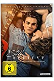 I Still Believe [Alemania] [DVD]