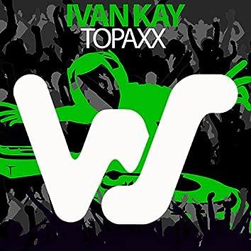 Topaxx