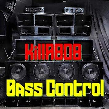 Bass Control (Instrumental)