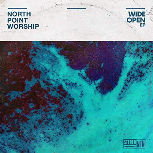 North Point Worship feat. Clay Finnesand