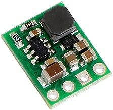 Pololu 5V, 600mA Step-Down Voltage Regulator D24V6F5
