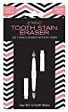 Staino Tooth Stain Eraser