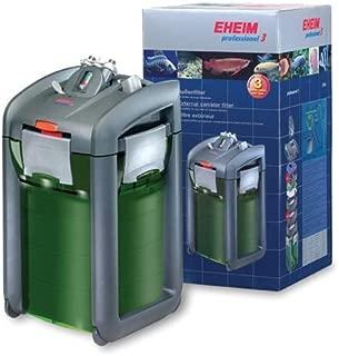 Eheim Pro 3 1200xl Filter 2080 Up to 317g