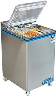 CZWNB Máquina de envasado al vacío de Alimentos Grandes