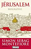 Jérusalem - Biographie