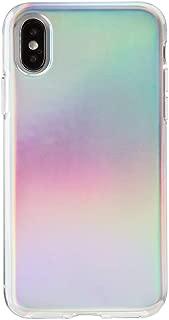 holographic phone case iphone 6s plus