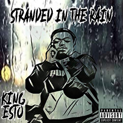 FOE Records feat. King Esto