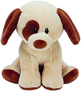 Ty Beanie BUMPKIN - dog reg