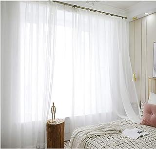 Suchergebnis Auf Für Hotel Vorhänge Fensterdekoration Küche Haushalt Wohnen