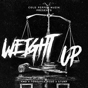 Weight Up