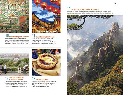 Fodor's Essential China (Full-color Travel Guide) [Idioma Inglés]