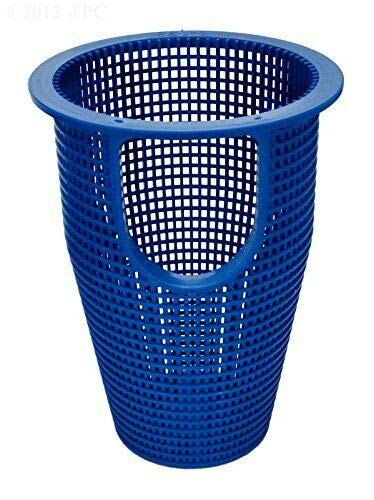 Houoto Puri Tech Generic for Pentair 070387 WhisperFlo/IntelliFlo Pool Pump Basket B199