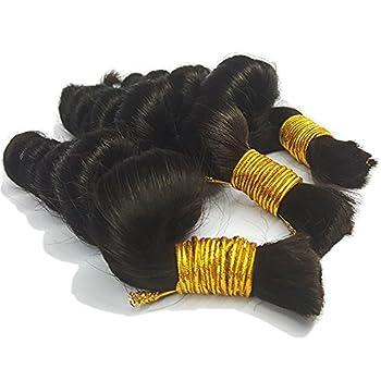 micro braiding hair for sale
