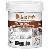TECPINT OXIDO de Tecno Prodist - 250 ml -...