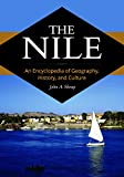 The Nile: An Encyclopedia of Geography, History, and Culture (English Edition)