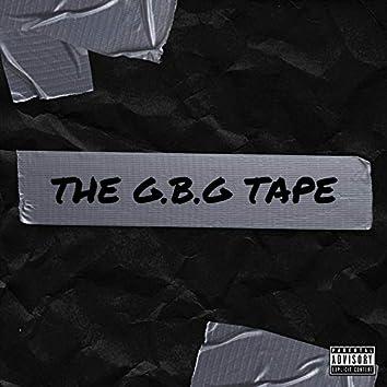 The G.B.G. Tape