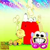 Snoopy!! (feat. Notlocked) [Explicit]