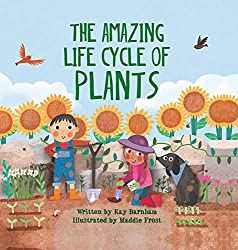 15 Best Children's Books about Plants and Gardens 29 q? encoding=UTF8&ASIN=1438050437&Format= SL250 &ID=AsinImage&MarketPlace=US&ServiceVersion=20070822&WS=1&tag=oldsummershome 20&language=en US The Old Summers Home Our top picks for children's books about plants - so fun, kids won't even realize they are learning! Beautiful photos and engaging stories...
