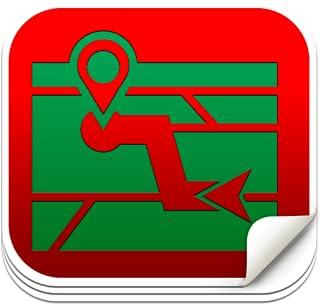 Gps App For Hong Kong