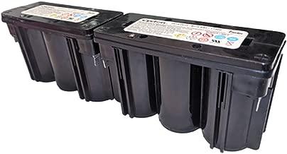 Best honda hrx217 battery Reviews